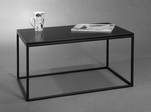 Hipo Coffee Table ZOO Line